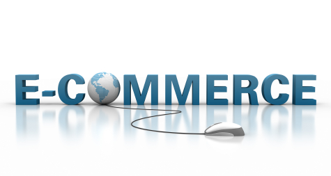 The Right eCommerce Solution For Successful Online Trading 2019