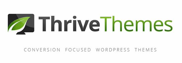 thrivethemes-logo